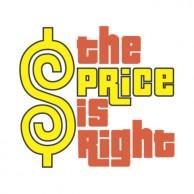 web agency promozione siti web salerno