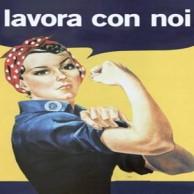 CONSULENTE COMMERCIALE PER ATTIVITA' DI VENDITA SITI INTERNET DA CASA.